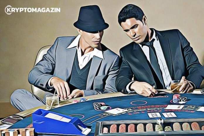 stávka, bet, hazard