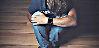 deprese-depression-zmar-prepad