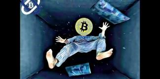 analýza kryptomeny