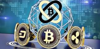 bitlink youtube kanal kryptomeny bitcoin xrp dash