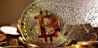 Bitcoin_ halving