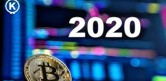 bitcoin 2020 kryptomagazin 2019