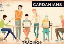 Cardano-ADA-Cardanians