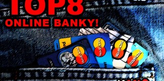 debetne_visa_karty_online_banky_top8