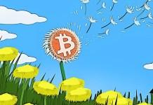 bitcoin jar trading11 zľavy