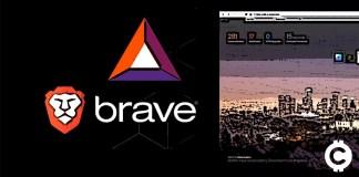 brave_bat_earn_reward_top3_km