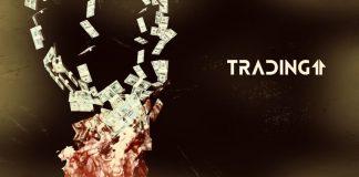 kríza-peniaze-money-banka-banky-financie-problém-fiat_trh