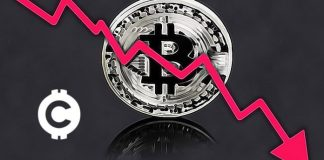 bitcoin-portfolio-top