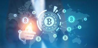 krypto kryptomena