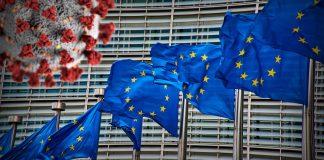 EÚ Európska únia
