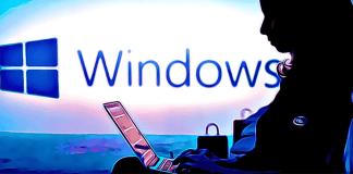 Anubis microsoft windows malware hack