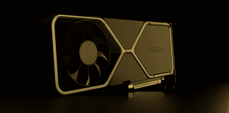 NVIDIA-GeForce-RTX-3080-Ampere-Gaming-Graphics-Card-Render-Custom-2060x1159