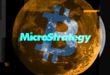 BTC microstrategy