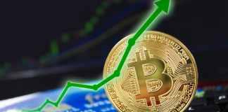 Bitcoin rastie