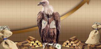USA_zlato_dolár