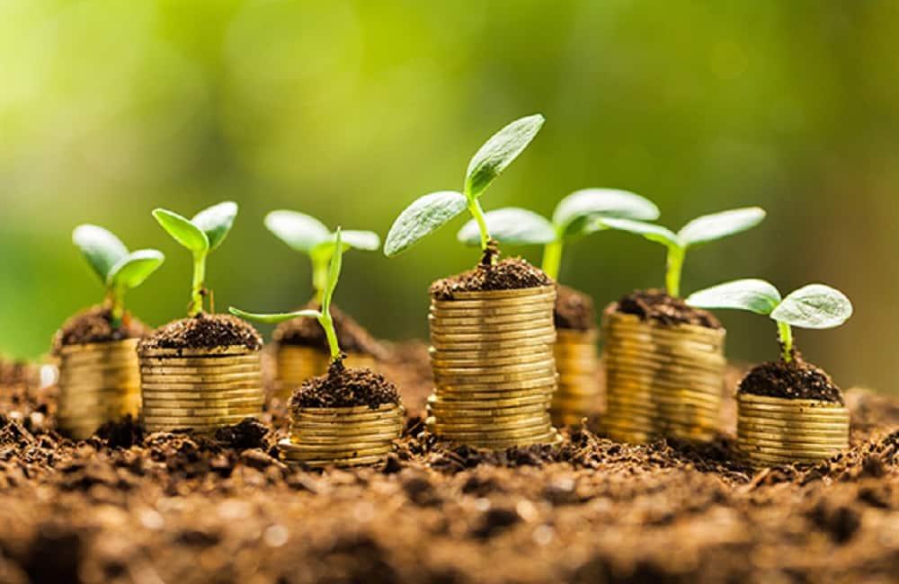 Ako úspešne investovať na burze – update účtu