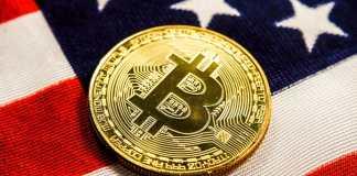 bank of america bitcoin futurres