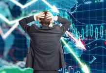 Obchodná stratégia je základ na burze