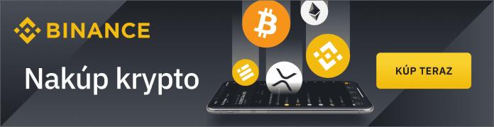 Bitcoin Skupina