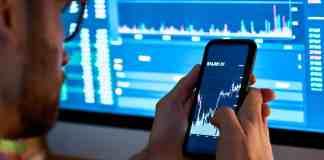 BTC analýza. Zdroj: Shutterstock.com/insta_photos