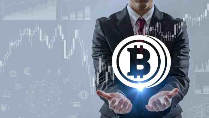 Bitcoin pre ľudí