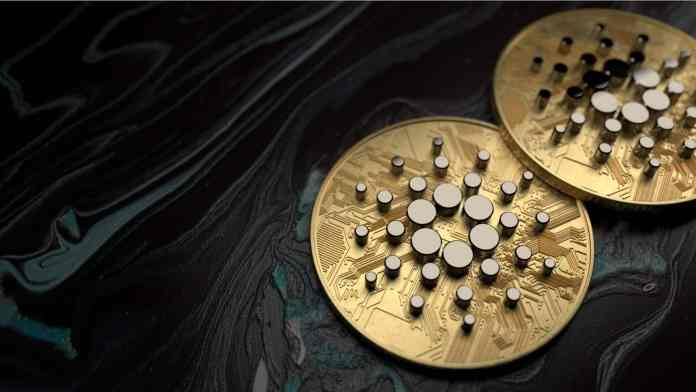 Cardano launches stablecoin