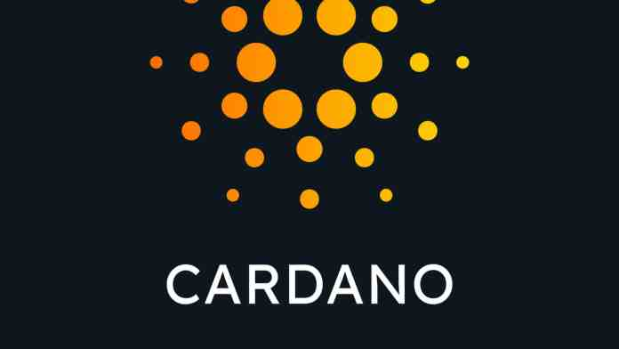 Blíži sa summit Cardano