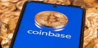 Coinbase hrozí žaloba