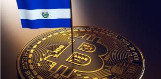 Salvádorsky experiment s BTC