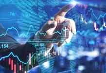 BTC a vrchol podľa RSI