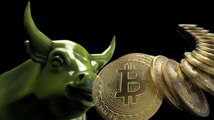 BTC is the most profitable asset