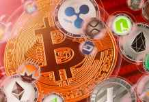 Burry varuje kryptomeny sú v bubline