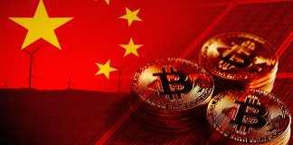 Čína stráca prvenstvo