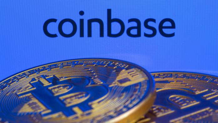 Coinbase vstupuje na trh NFT
