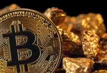 Miliardár Palihapitiya verí že Bitcoin nahradil zlato