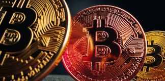 Bitcoin a jeho budúcnosť