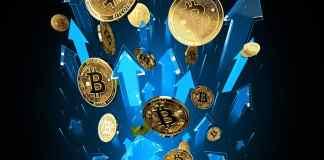 Kryptomeny s potenciálom