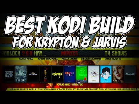 kodi1, Author at Kodi Krypton - Page 64 of 180