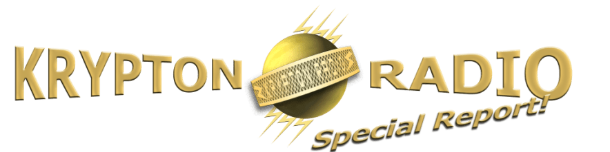 kryptonspecialreport3.png
