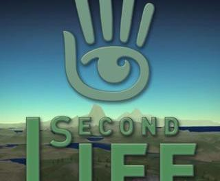 Linden Lab Cuts Access To OpenSim Via Official Viewer