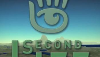 The Facts About Copybot In Second Life | Krypton Radio - Your Sci-fi