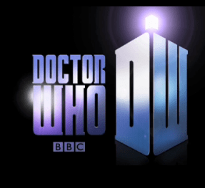 Video of the Day:  Doctor Who Trailer, Series 7.5