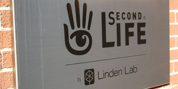 Linden Lab Acquires 'Little Text People'… Who?