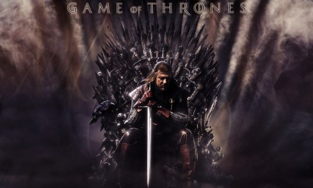 'Game of Thrones' Preps for Third Season