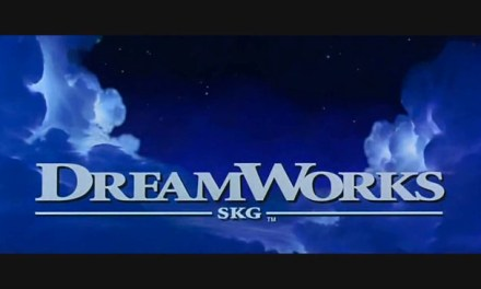 Dreamworks Buys Classic Media For $155 Million