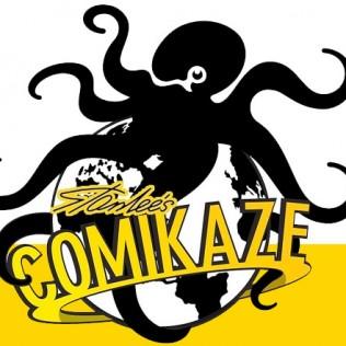 Stan Lee's Comikaze Expo Begins Today!