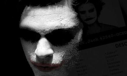 Krypton Radio Reviews: BatmanFanFilms.com