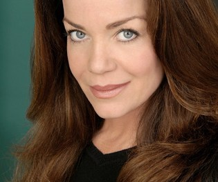 Video Of The Day: Claudia Christian's 'Babylon Confidential' Election Day Launch