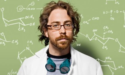 Stolen Droids Presents … Wait For It … JONATHAN COULTON!!