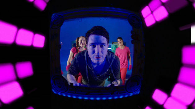 """Video Of The Day: Owl City's """"When Can I See You Again?"""""""